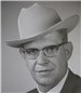 William S. Romer 1967-1970